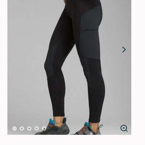 Awesome Prana leggings
